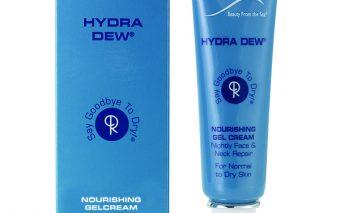 Repechage Hydra Dew Nourishing Gel-Creame