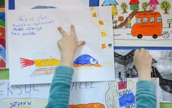 Educatie alternativa pe oradecreativitate.ro