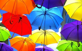 Influenta culorilor asupra copiilor
