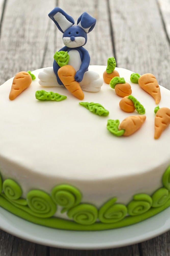 poți să pierzi în greutate și să mănânci tort