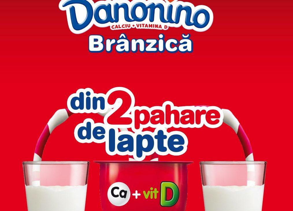 danonino2