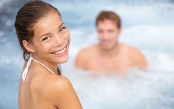 4 beneficii ale tratamentului cu apa sarata