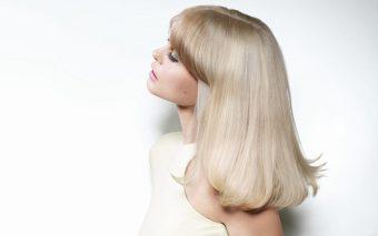 3 sfaturi pentru un blond superb