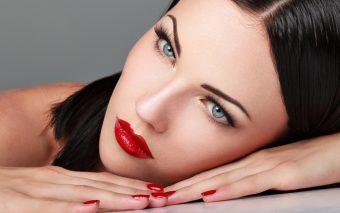 Cinci mituri despre hipnoza despre care trebuie sa stii mai multe detalii