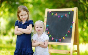 Ce am invatat din carti de parenting