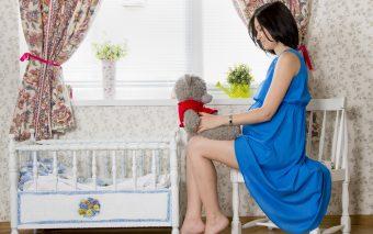 Cum iti vindeci ranile din copilarie