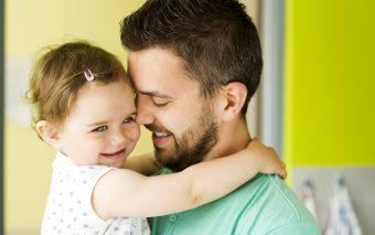 Ce fel de parinte esti - cele 4 stiluri parentale