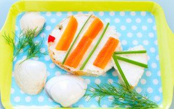 10 alimente pentru oase sanatoase