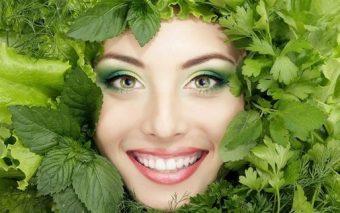 Bio sau standard? Care produse cosmetice sunt mai eficiente?
