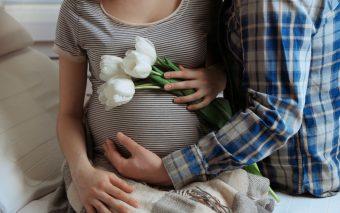 Ce se intampla in corpul tau in sarcina