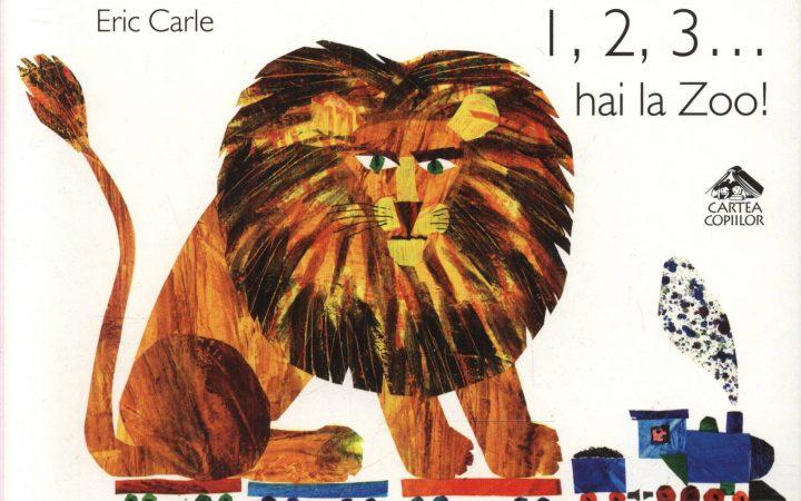 1-2-3-hai-la-zoo_1_fullsize