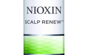 Solutia Nioxin impotriva ruperii parului