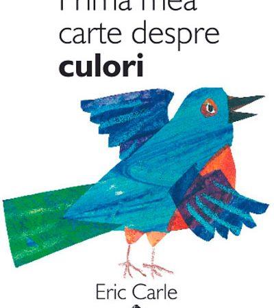 eric_carle_culori_m