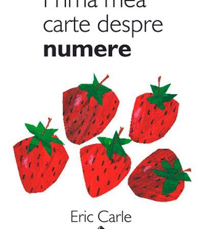 eric_carle_numere_m