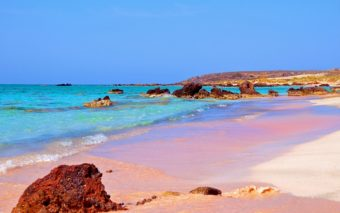 Cele mai bune plaje de familie din Europa