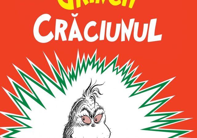 bookpic-5-cum-a-furat-grinch-craciunul-22802