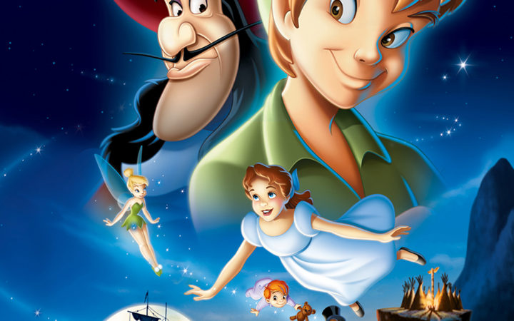 peter-pan-5252d9aa8b50a