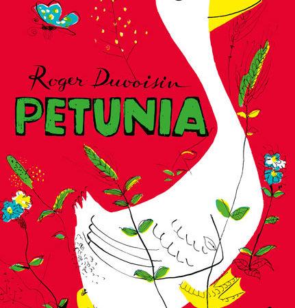 petunia_m