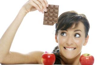 Dieta de eliminare. Cum sa slabesti in 5 etape