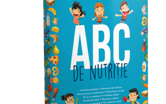 """ABC de nutritie"""