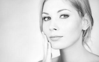 De ce sa mergi periodic la un tratament facial?