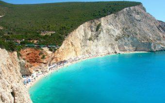 GRECIA, VEDETA ANULUI 2016!