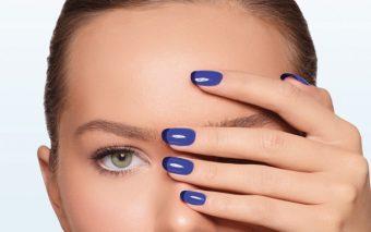 O fundatie sanatoasa pentru unghiile tale