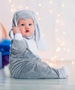 copil supraponderal
