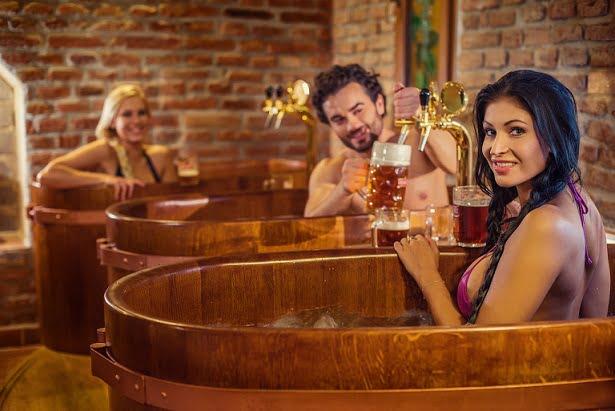 beer-spa-chodovar