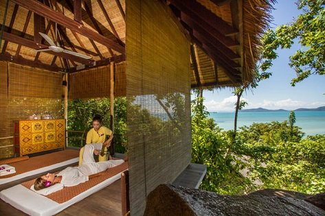 kamalaya-wellness-sanctuary-and-holistic-spa