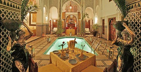 riad-spa-esprit-du-maroc