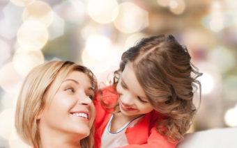 16 idei de activitati care te apropie de copilul tau