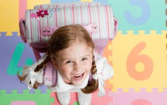 3 mesaje ultraimportante pentru copilul tau
