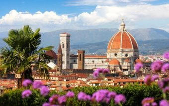 5 orase de patrimoniu pe care merita sa le vezi