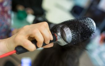 Cum sa iti masezi scalpul si de ce?