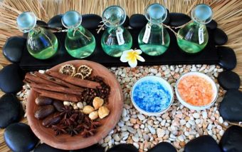 5 terapii alternative care functioneaza