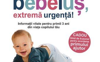 bebelus
