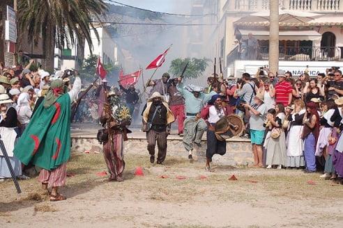 festivalul-es-firo-de-pe-insula-mallorca