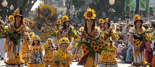 festivalul-florilor-din-madeira