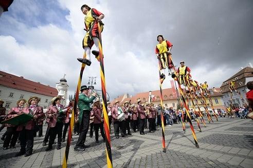 festivalul-international-de-teatru-sibiu