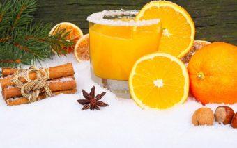Romania are unul din cele mai scazute niveluri de consum de fructe si legume din Europa