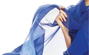 Cele mai inalte standarde in arta ingrijirii hainelor