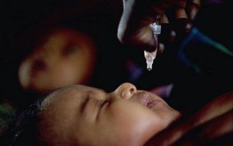 UNICEF aniverseaza 70 de ani de activitate