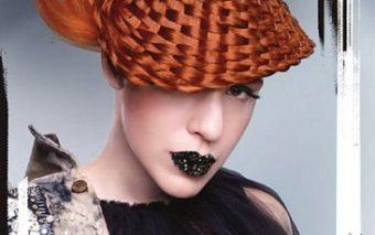 Beneficii pentru frumusetea parului vopsit