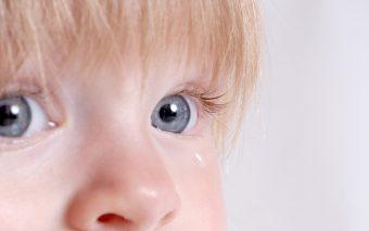 8 sfaturi ca sa cresti un copil increzator