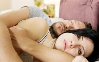 Totul despre fibromul uterin
