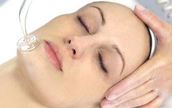 Combate acneea aparuta la maturitate