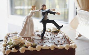 Inseminarea artificiala, o sansa pentru cuplurile infertile