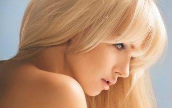 Menopauza timpurie la femei