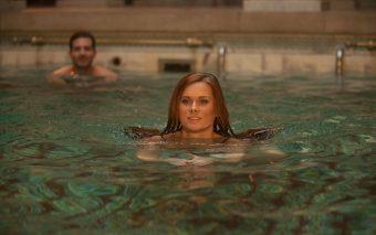 Destinatia ta de PASTE – Danubius Health Spa Resort